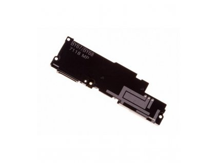 Reproduktor Sony Xperia XA1