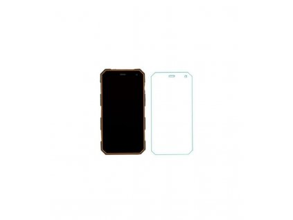 Ochranné tvrdené sklo myPhone Hammer Energy