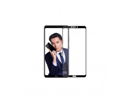 2.5D 9H ochranné tvrdené sklo Huawei Honor Note 10