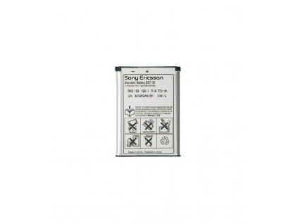 BST-36 Sony Ericsson batéria 920mAh Li-Pol