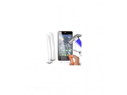 Ochranné tvrdené sklo Acer E3