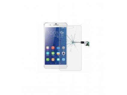 Tvrdené sklo Huawei Honor 6 Plus
