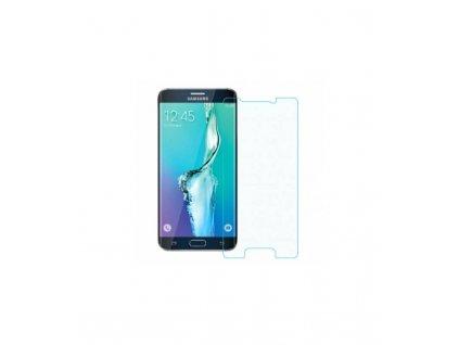 Tvrdené sklo Samsung Galaxy Note 5