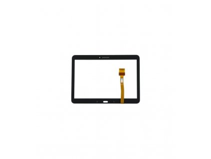 Dotyková plocha Samsung Galaxy Tab 4 10.1, T531 T530 T535 Galaxy Tab 4 10.1 3G čierna