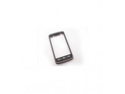 Predný rám Samsung Galaxy Xcover S5690