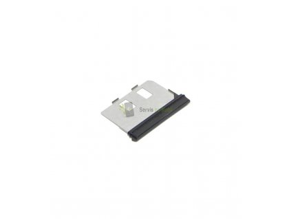 Držiak Sim karty Sony Xperia GO ST27i
