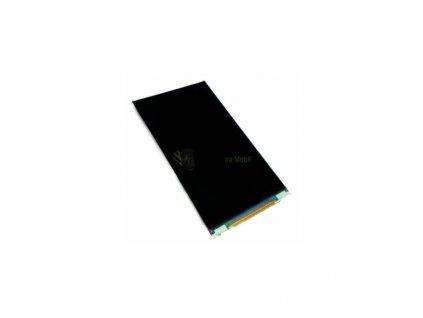 LCD displej Sony Xperia L C2105