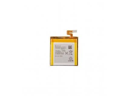 1251-9510 Batéria Sony Xperia ION 1840mAh