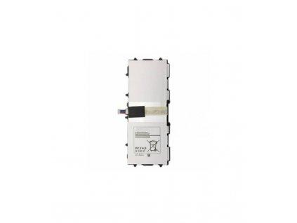 Bateria Samsung Galaxy Tab 3 10.1 P5200 / P5210 / P5220 / T4500E