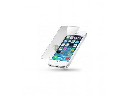 Ochranné tvrdené sklo iPhone 5/5s/5c iPhone SE