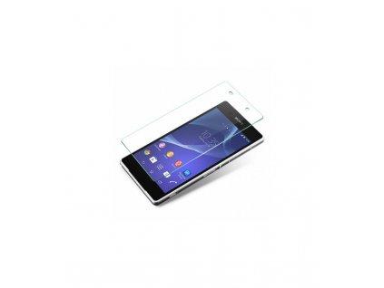 9H 0,33mm 2.5D Ochranné tvrdené sklo Sony Xperia Z2