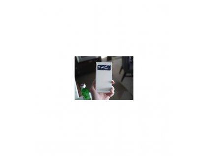 Púzdro Acer Liquid Z5 biele