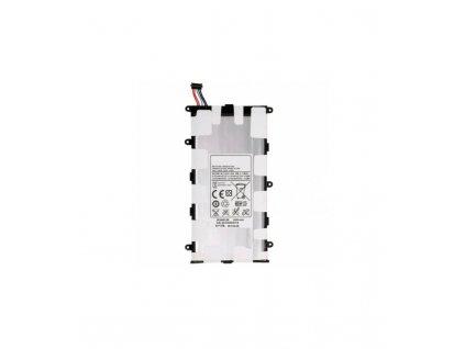 Batéria SP4960C3A Samsung Galaxy Tab 2 7.0 P3110 4000mAh