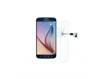 Ochranné tvrdené sklo Samsung S6 G920