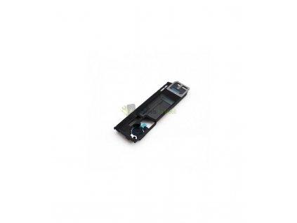 Anténa so zvončekom Sony Xperia Z C6603