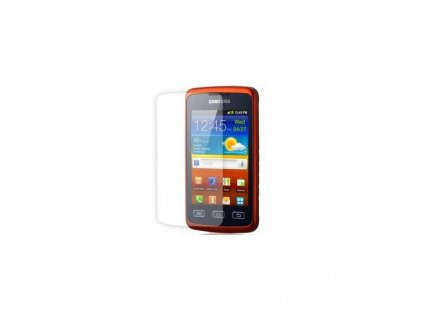 Ochranná fólia Samsung Xcover S5690