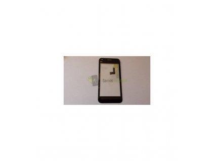 Dotyková plocha Xiaomi 1s čierna farba