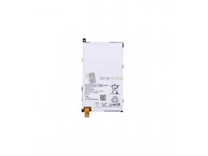Batéria LIS1529ERPC Sony Xperia Z1 compact 2300mAh BLUESTAR