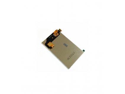 LCD displej Samsung Galaxy J1 J100