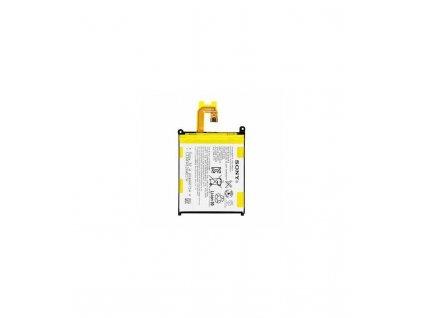 Bateria LIS1543ERPC Sony Xperia Z2 3200mAh Li-Pol / 1277-3687
