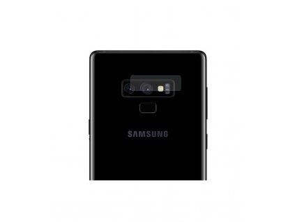 0,2mm 9H 2,15D Ochranné tvrdené sklo na zadnú kameru Samsung Note 9 N960F