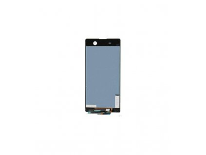 LCD displej a dotyková plocha Sony Xperia M5