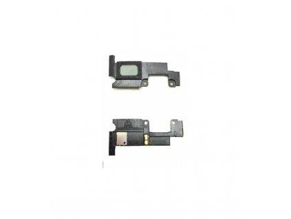 Asus ZenFone 2 ZE551ML ZE550ML ZE550CL Zvonček - reproduktor