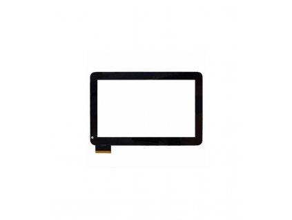 Dotyková plocha Acer Iconia B1-720 čierna farba