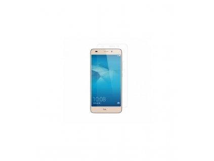 Ochranné tvrdené sklo Huawei Honor 7 Lite, Honor 5C