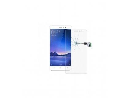 0,26mm 2.5D 9H Ochranné tvrdené sklo Xiaomi Redmi Note 3