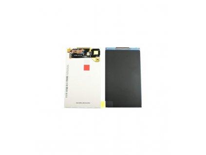 LCD Displej Samsung Galaxy Xcover 3 G388F