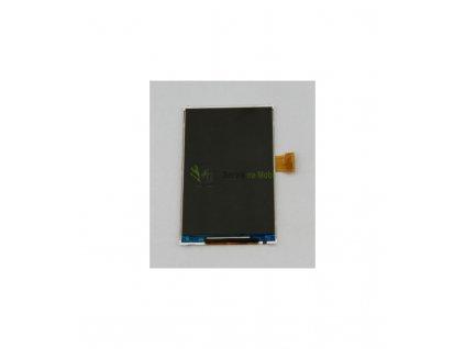 LCD displej Samsung XCover 2 S7710