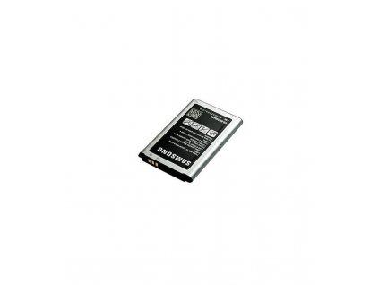 Batéria Samsung EB-BG388BBE Galaxy XCover 3 G388F - Li-Ion 1500mAh