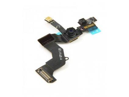 Apple iPhone 6s Plus - Predná kamera s flex káblom + proximity senzor