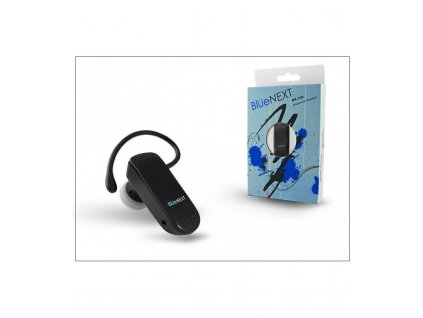 Bluetooth Headset BlueNext BN-708