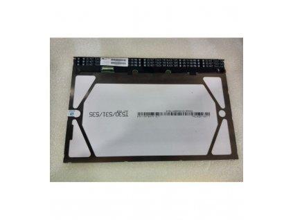 LCD Displej Samsung Galaxy Tab 2 P5100, P5110, P5200