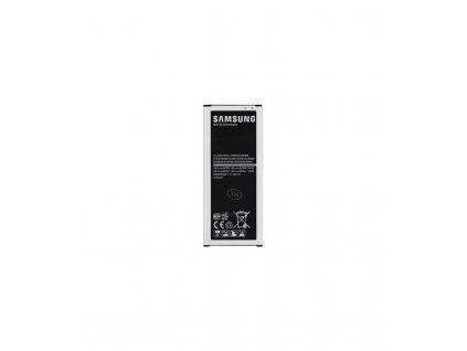 Batéria EB-BN915BBE Samsung Galaxy Note4 Edge N915F Li-Ion 3000mAh