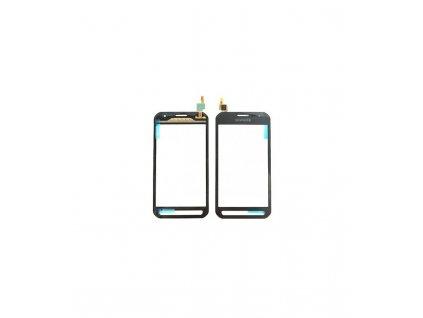Dotykové sklo Samsung Galaxy XCover 3 G388F OEM