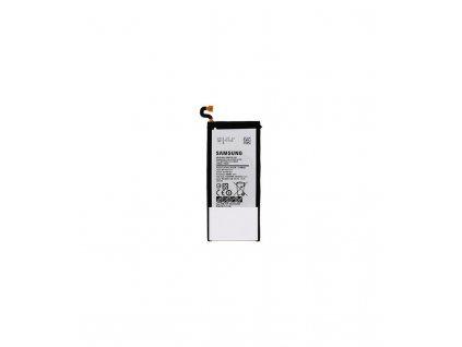 Bateria EB-BG928ABE Samsung Galaxy S6 Edge Plus  Li-Ion 3000mAh