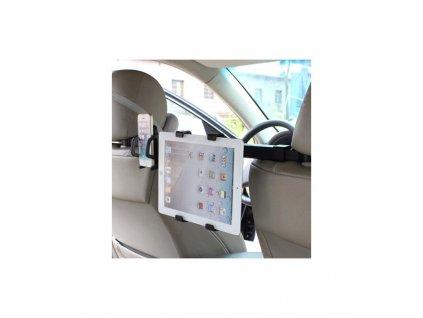 Držiak do auta na mobil a tablet na zadné sedadlá IMOUNT