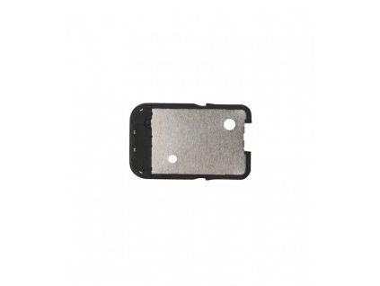 Držiak SIM karty Sony Xperia XA F3111 E5 F3311