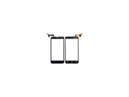 Dotyková plocha Alcatel One Touch 5010D Pixi 4 čierna farba
