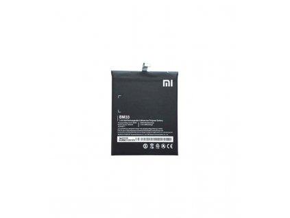 Bateria BM33 Xiaomi Mi4i 3030mAh