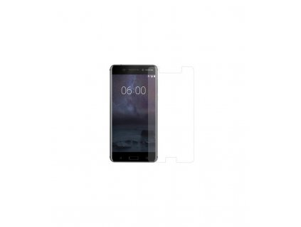 Ochranné tvrdené sklo Nokia 6