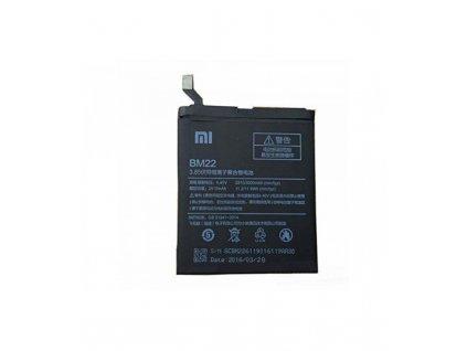 Batéria BM22 Xiaomi Mi5 2910mAh