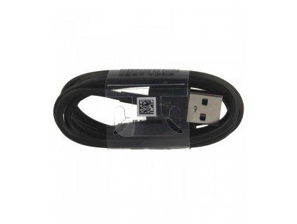 USB-C dátový kábel Samsung S8 EP-DG950CBE