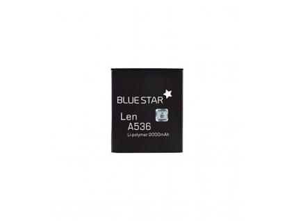 Batéria Lenovo A536 BLUESTAR
