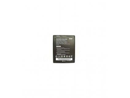Bateria E10 Acer Liquid Z530 2420mAh Li-Pol