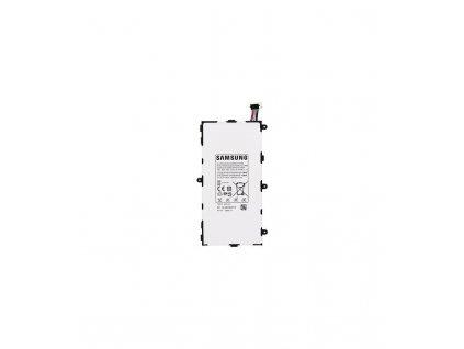 """Bateria T4000E Samsung Galaxy TAB3 7"""" T210, T211  4000mAh Li-Ion"""