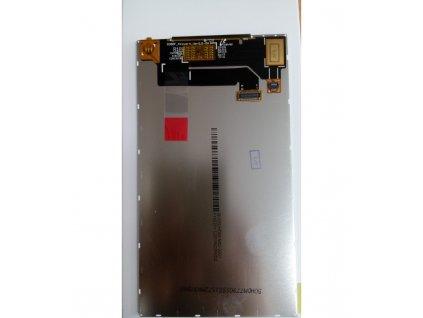 LCD displej Samsung XCover 4 G390 Originál